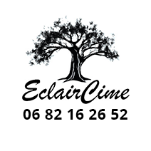 Eclaircime – Élagage 92 – Abattage 92 – Hauts de Seine 92.